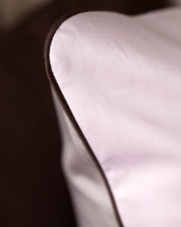 Постельное белье Macaroni Ortensia