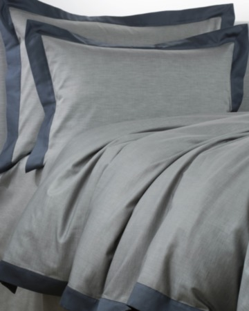 Постельное белье Marco Blu Notte