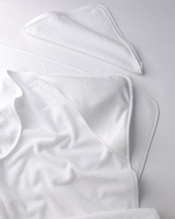 Банный комплект Corona Bianco