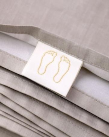 Эргономика постельного белья