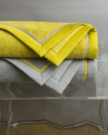 Махровые полотенца - уход