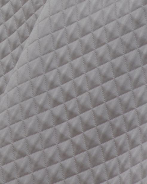 Декоративные подушки Mosaico Clacson - fioridivenezia.ru