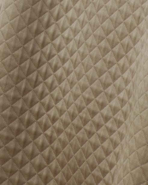 Покрывало Mosaico Prealpi, состав хлопок 100% - fioridivenezia.ru