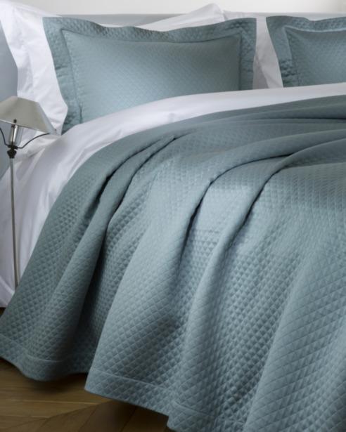 Декоративные подушки Mosaico Brio