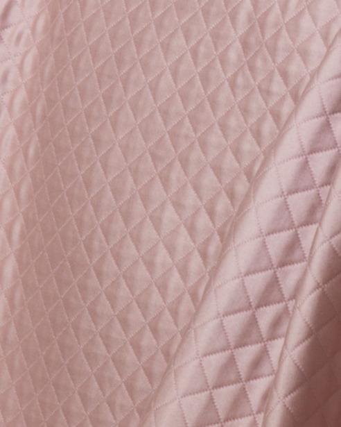 Декоративная подушка Mosaico Margo размер 40смх60см