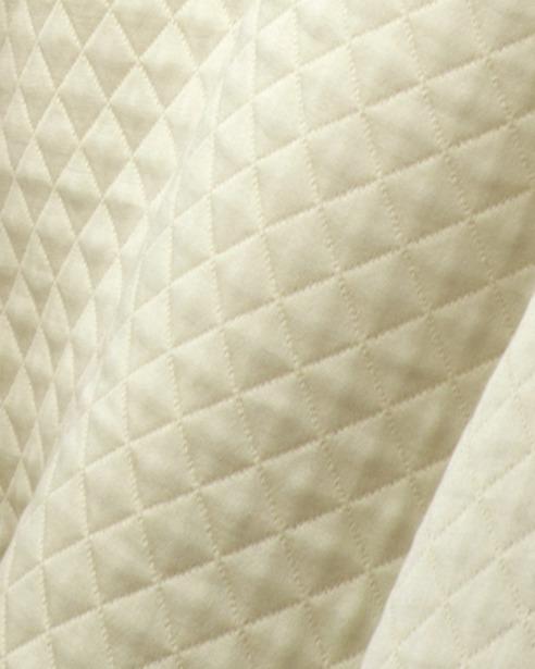 Покрывало Mosaico Cramer