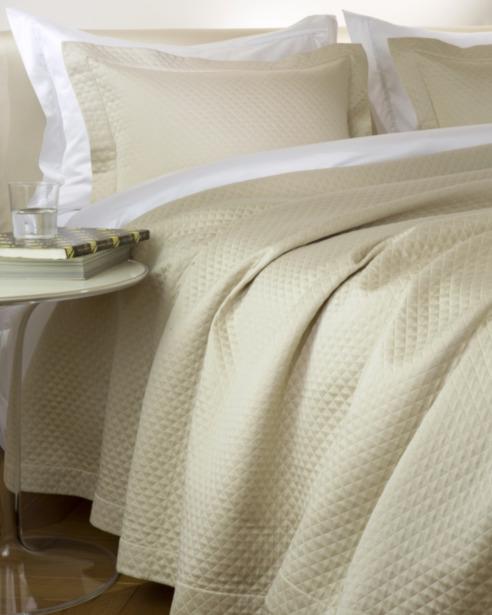 Декоративные подушки Mosaico Cramer
