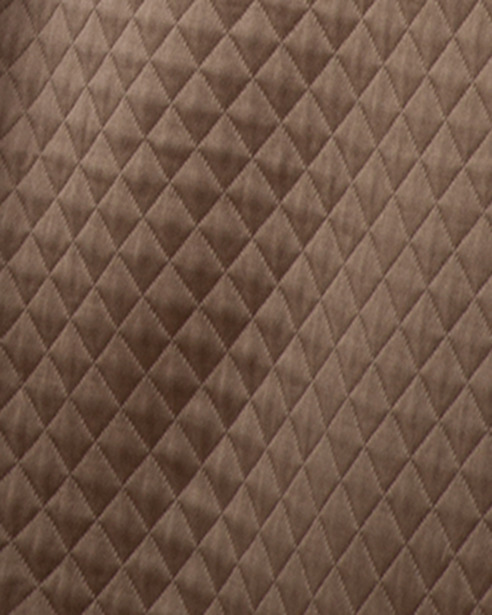 Покрывало Mosaico Riccio размер 250смх250см