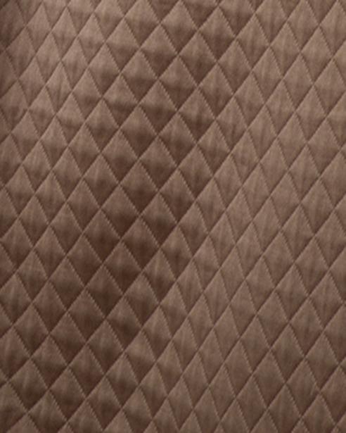 Декоративная подушка Mosaico Riccio размер 40смх60см