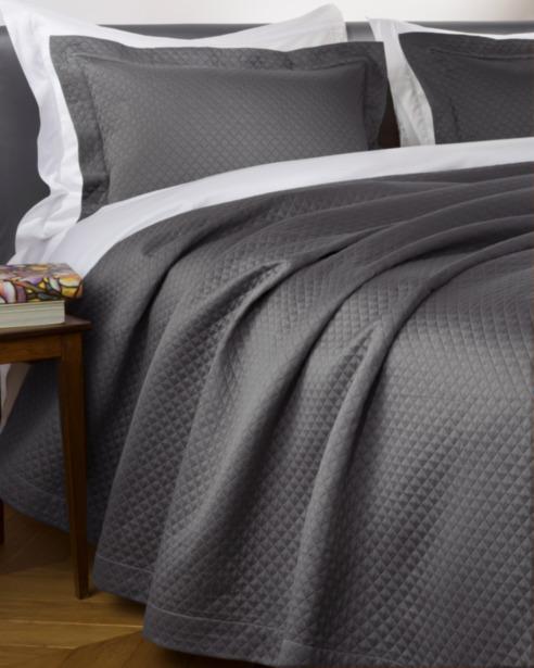 Декоративная подушка Mosaico Grisaglia размер 40смх60см