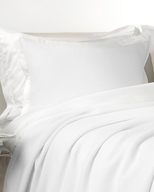 Декоративные подушки Mare Bianco