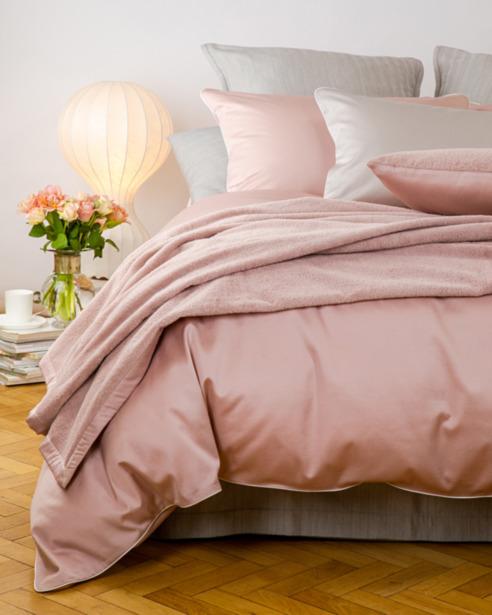 Комплект постельное белья Paris Margo