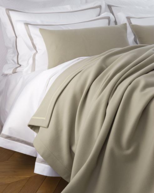 Декоративные подушки Tibet Maremano