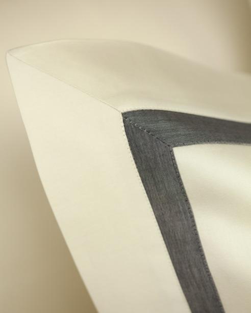 Постельное белье Loft Cramer