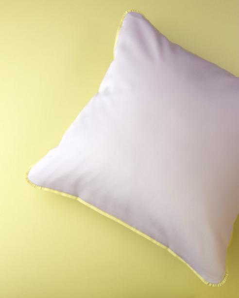 Постельное белье Candy Lemon