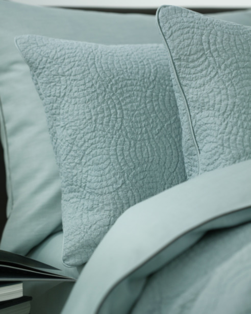Декоративная подушка Basket Greggio-Alice размер 40смх60см