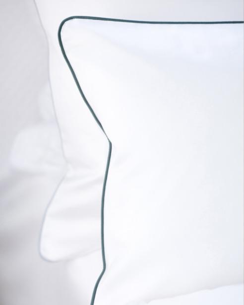 Постельное белье Lion Rayong