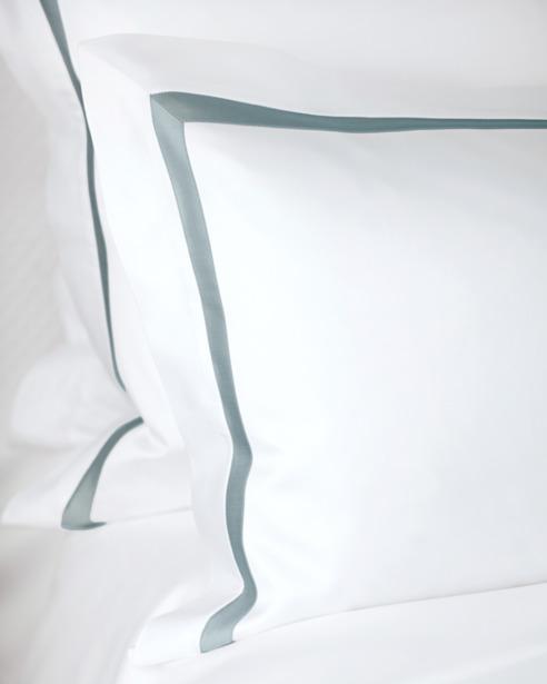 Постельное белье San Antonio Brio