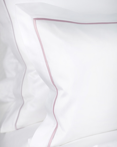 Постельное белье Briati Incenso