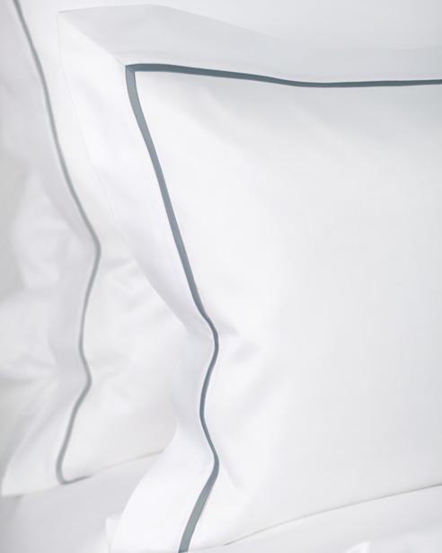 Наволочка Briati Brio размер 70смх70см