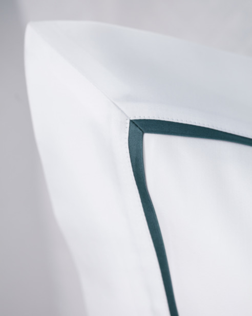 Наволочка Briati Rayong размер 70смх70см