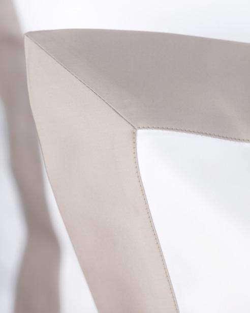 Постельное белье Foscari Clacson