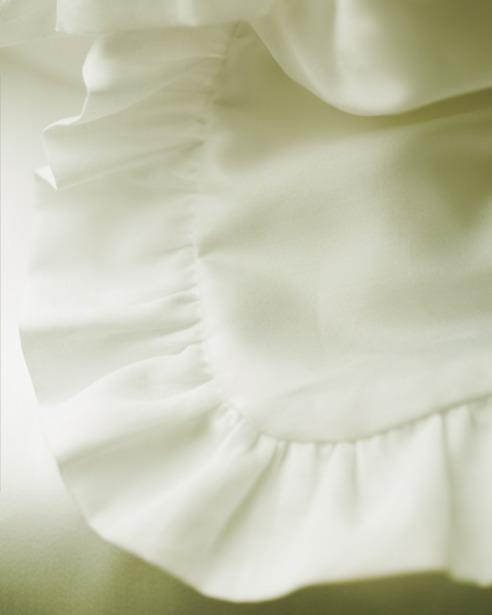 Постельное белье Corona Avorio