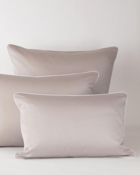 Комплект постельное белья Paris Clacson