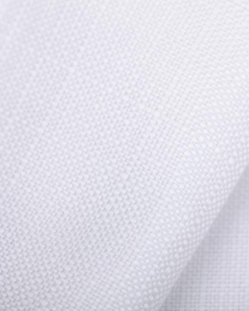 Набор скатерть и салфетки Canapa Bianco