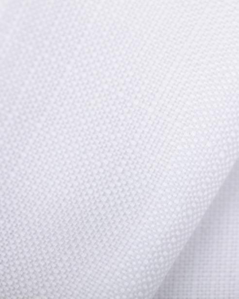 Скатерть Canapa Bianco размер 150смх250см