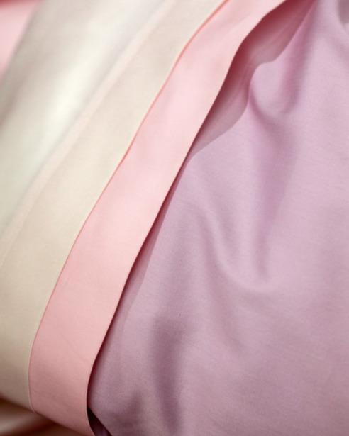 Постельное белье Macaron комплект полуторный