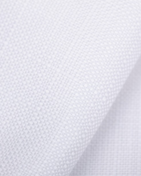 Ткань Canapa Bianco, состав хлопок 100% - fioridivenezia.ru