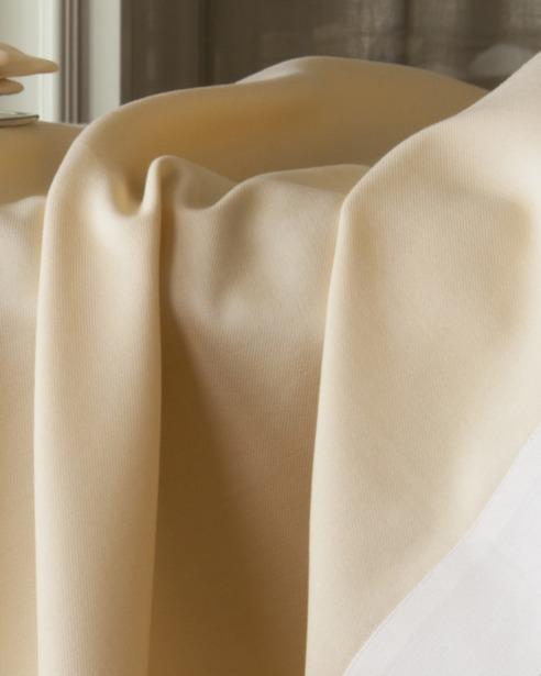 Скатерть Primavera Giallo размер 150смх300см