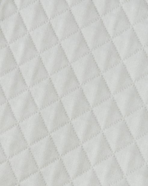 Декоративная подушка с вышивкой и валик Solo Ombra