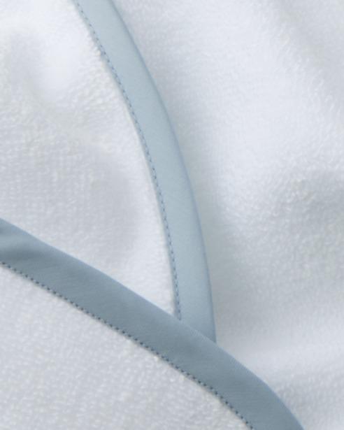 Банный уголок Perla Blu - fioridivenezia.ru