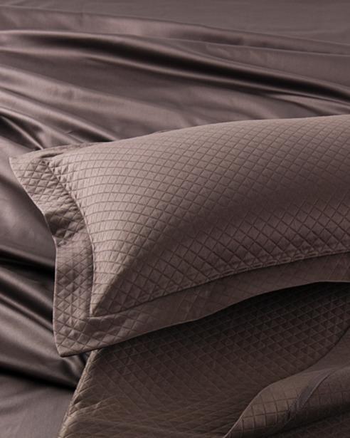 Декоративная подушка Mosaico Ontano размер 40смх60см
