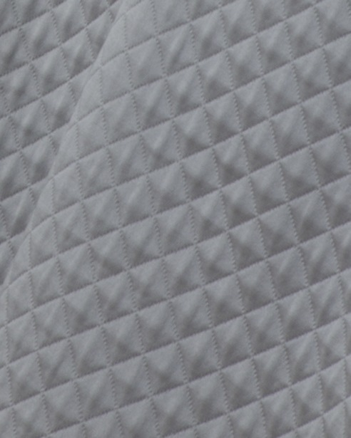 Покрывало Mosaico Clacson в упаковке - fioridivenezia.ru