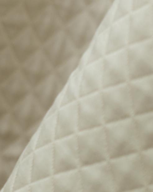 Покрывало Mosaico Craie, состав хлопок 100% - fioridivenezia.ru