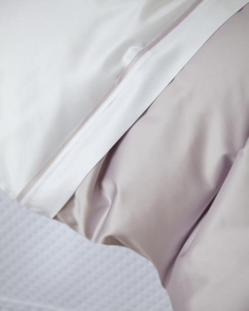 Комплект детского постельного белья  Angel Fly Lilla - fioridivenezia.ru