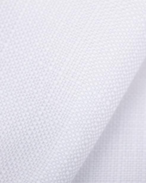 Ткань Salerno - цвет Bianco