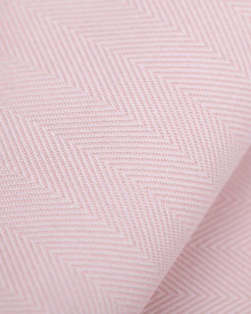 Ткань Spinato Rosa salmerino - fioridivenezia.ru