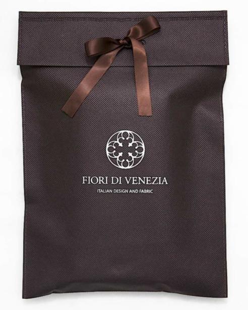 Подарочный конверт - упаковка