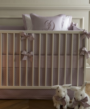 Бортики для кроваток по размерам заказчика - fioridivenezia.ru