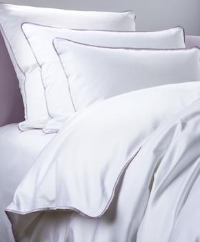Комплект постельного белья Carmini Incenso