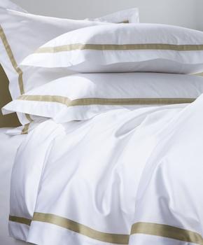 Комплект постельного белья San Antonio Sable