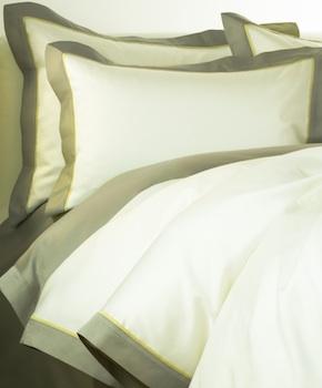 Комплект постельного белья Clemente Oliva