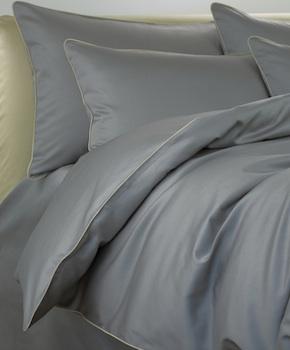 Комплект постельного белья Lorenzo Griggio
