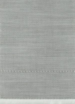 Образец ткани для пошива постельного белья - модель Stefano цвет Castel - египетский хлопок 100%
