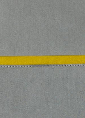 Образец ткани для пошива постельного белья - модель Andrea - цвет Estadio - египетский хлопок 100%