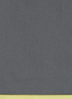 Образец ткани для пошива постельного белья - модель Lorenzo цвет Griggio - египетский хлопок 100%